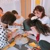 【10月31日開催】ナシゴレンとお菓子たっぷりのお茶会+インスタと動画のプチセミナーの画像