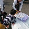 2018.10.27(オクムラ祭り2018With日立建機)レポートの画像