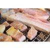 ハルリム▼韓国の精肉店で旨い肉を食らう!「한라축산정육식당」の画像