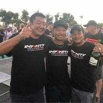 GPT世界選手権レポートの記事に添付されている画像