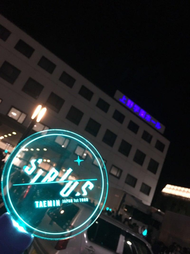 広島上野学園ホール キャパ
