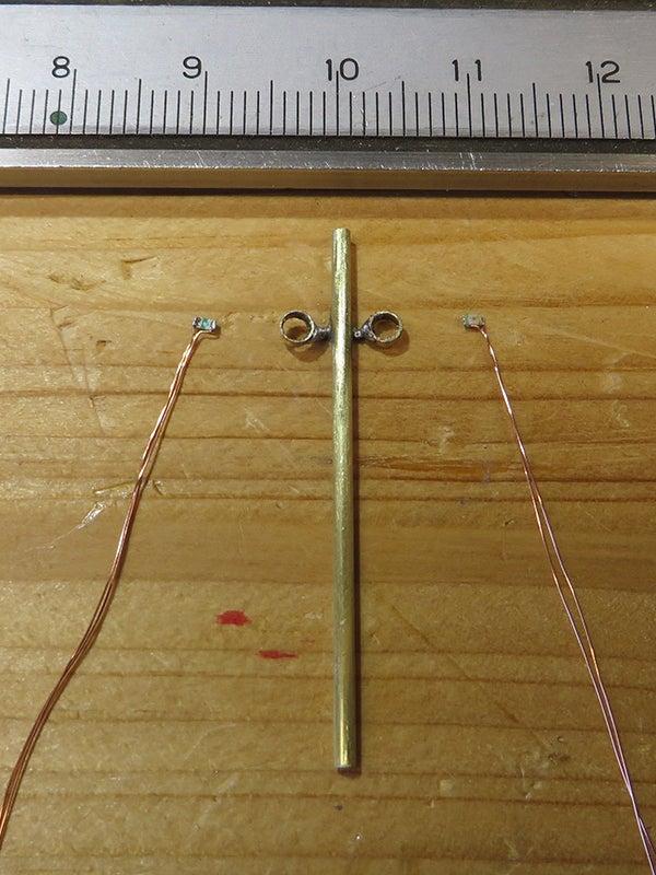 Arduinoで鉄道模型のコントローラを作ってみ ...