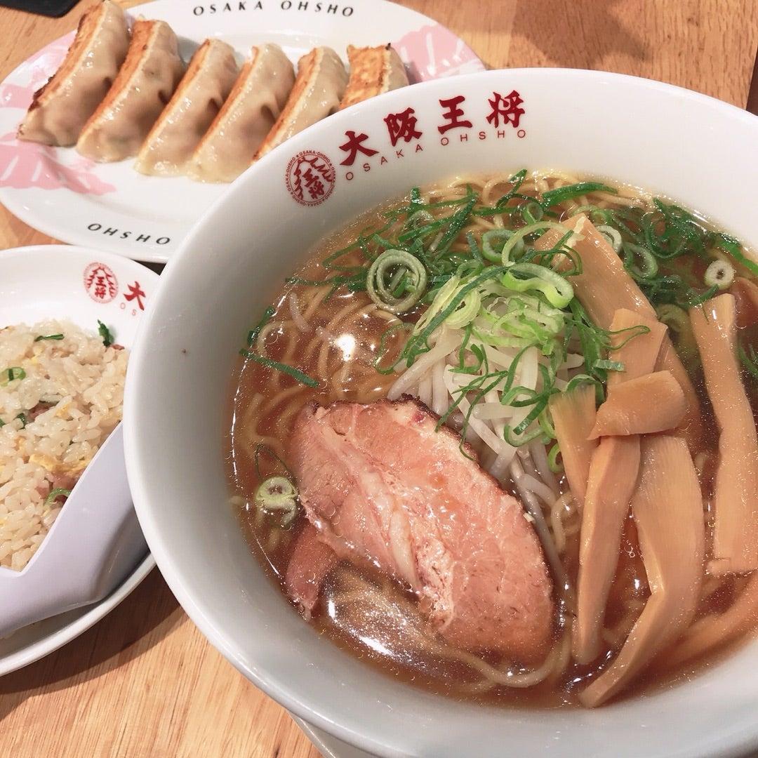 https://stat.ameba.jp/user_images/20181028/21/kobushi-factory/6a/e9/j/o1080108014292772650.jpg