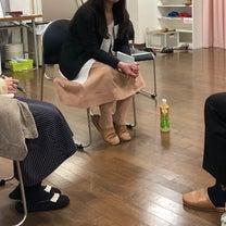 皆さん同じような悩みを抱えてる!NHKコーチング講座岐の記事に添付されている画像