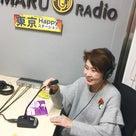 ホンマルラジオ♪立川芳美さん&るーしーユキさんの記事より