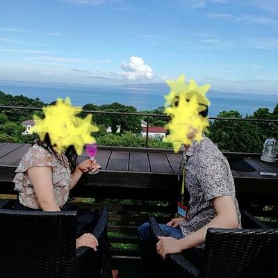 ペアーズ 優良かずさん150(29回目のデート 再会!)の記事に添付されている画像