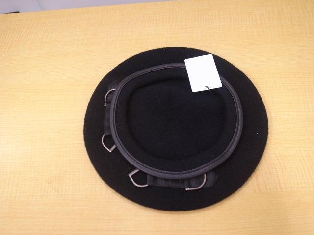 d2570584a115 マウジー売るなら高価買取おまかせ屋】MOUSSYボースビットベレー帽スター ...
