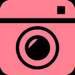 無料プレゼント Instagramハイライトカバーにも使えるアイコン 有田絵梨 フリーランス女子のためのweb起業コンサルタント Preshine