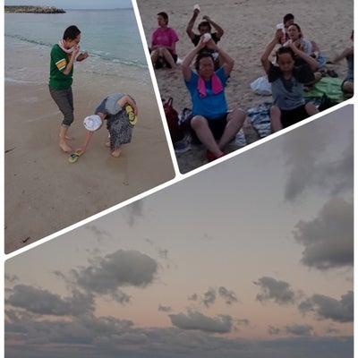 神の島 久高島~ 2日目の記事に添付されている画像