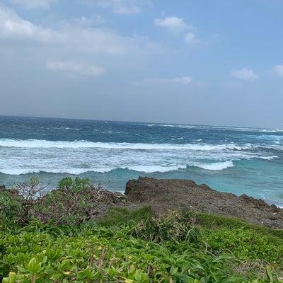 リセットの旅、久高島の記事に添付されている画像