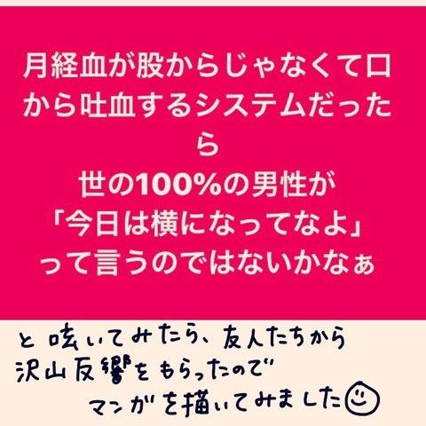 {D1B5A51D-E61B-45E9-B9A8-74010B750306}
