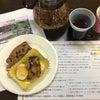 NHK漢方薬膳講座の画像