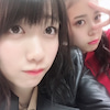 素敵♡。  和田桜子の画像