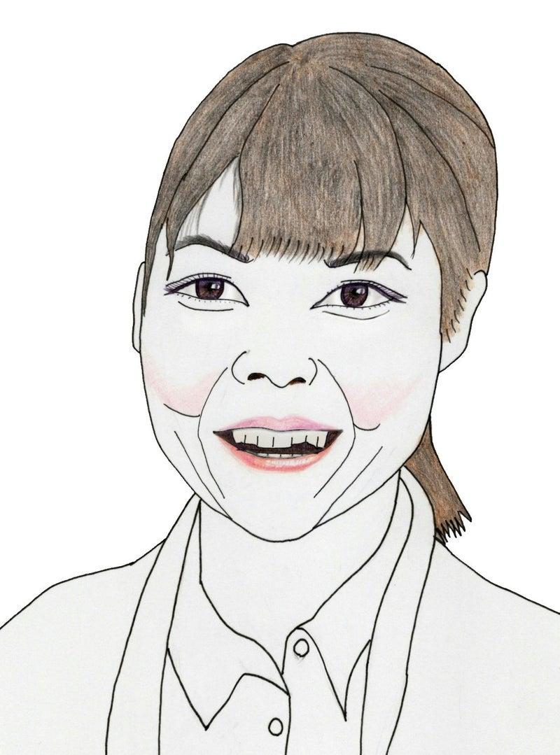 イモトアヤコ ドラマ「下町ロケット」シリアスな演技、好演していると ...