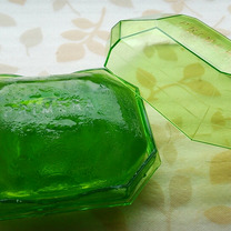 固形石鹸が好きだ~!の記事に添付されている画像