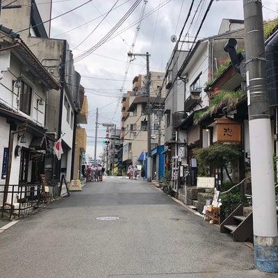 マダムと始めて大阪デート♡@たこりきの記事に添付されている画像