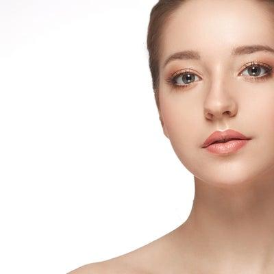 目の下のたるみの美容整形の症例写真・経過から分かるオススメ病院・名医の記事に添付されている画像