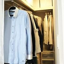 シーツの洗い替えはなし 狭小3階建 生活の工夫その②の記事に添付されている画像