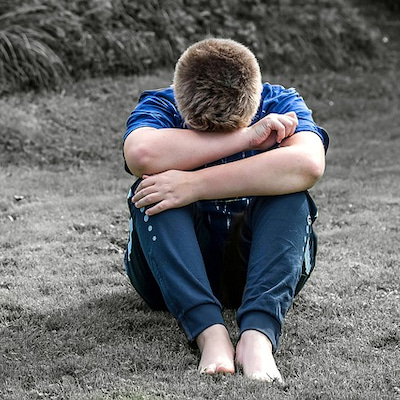 「別れ」の正しい捉え方の記事に添付されている画像