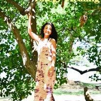 神聖な♡Divine Energy Mist  HaPanaの記事に添付されている画像