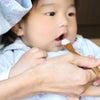 【藤原朋未・講座のお知らせ】第4の食事、笑顔いっぱい幼児のおやつ!の画像