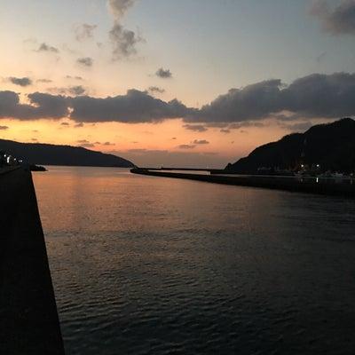 ★ないモノだらけ島の暮らしの記事に添付されている画像
