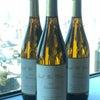 Yuki's Chardonnay wine  ゆきの白ワインの画像