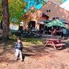 【那須日帰り旅⑅◡̈*】リンクコーデで紅葉狩り&那須ハイランドパーク♡の画像