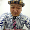 2018.10.28(洛西高島屋)レポートの画像
