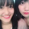 ペラペーラ♡。  和田桜子の画像