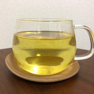 まこも茶の飲み方の記事に添付されている画像
