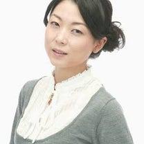 浅野まゆみさん、斉藤佑圭さんハピバの記事に添付されている画像