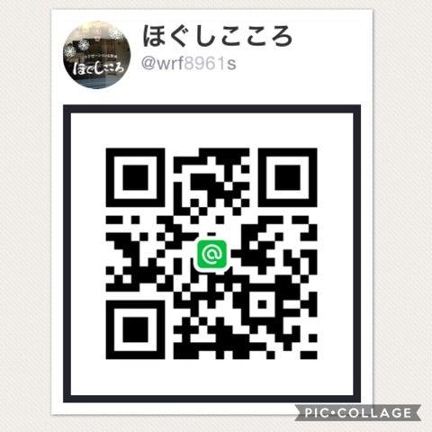 {0035CBB6-CA1F-4383-BC99-D957D8209508}