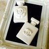♡香りのプレゼント♡の画像