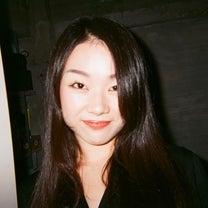 4月に向けて・・・ 東京でメンズカットの記事に添付されている画像