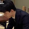 【将棋】第90期ヒューリック杯棋聖戦 一次予選 藤井七段・今泉四段の画像