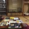 【神奈川県伊勢原市】伊勢原市商工会 手書き英語POP講習会の画像