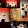 10.28TKC企画Live「HANA」の画像
