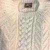 編み物がしたい!の画像