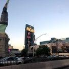 Las Vegas SEMA1日目‼️の記事より