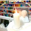 本質の光がはじける♡オーラソーマ®レベル1コースの画像