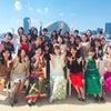 美人になるランチセミナー in 神戸♡の画像