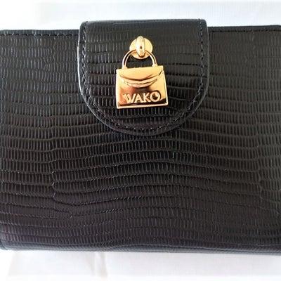 銀座和光でお財布を新調しました♪の記事に添付されている画像