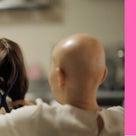 あなたの知らない脱毛症の世界を語りますの記事より
