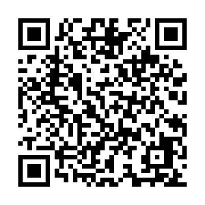 【参加者募集】3/21開催☆25歳~35歳☆独身男女の交流会『大人のノミカイ☆ラの記事に添付されている画像