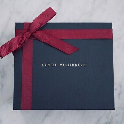 クリスマスプレゼント from DWの記事に添付されている画像