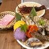 『熊本北の牡蠣小屋 炭焼きハウス満』本日11月1日オープン‼️の画像