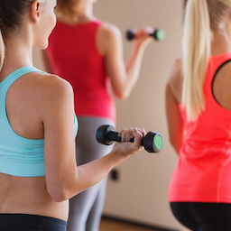 画像 これからやりがち、「運動量を増すほど陥る停滞。」 の記事より 6つ目
