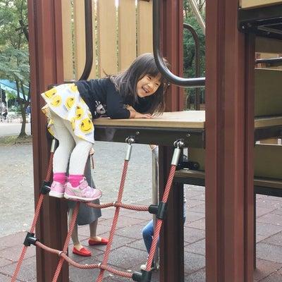 初!北海道メガネのママ友会♪無事終了!の記事に添付されている画像