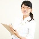 【起業PJ】起業女性のためのなんでも相談DAY 開催します!の記事より